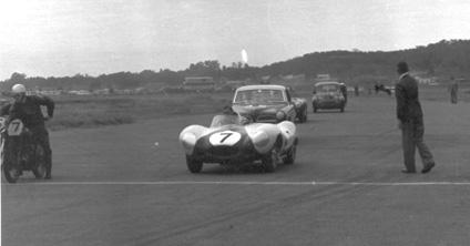 David Taylor Garages Used Cars
