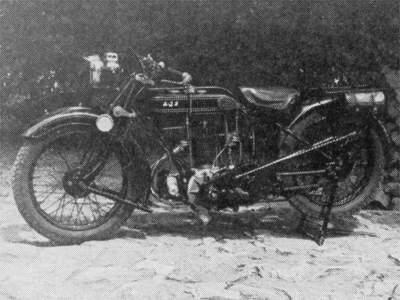 Classic Cars In Malawi Nyasaland
