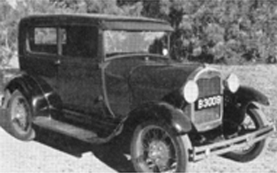 1928